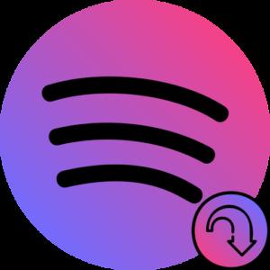 SpotiFlyer - Spotify Music Downloader icon