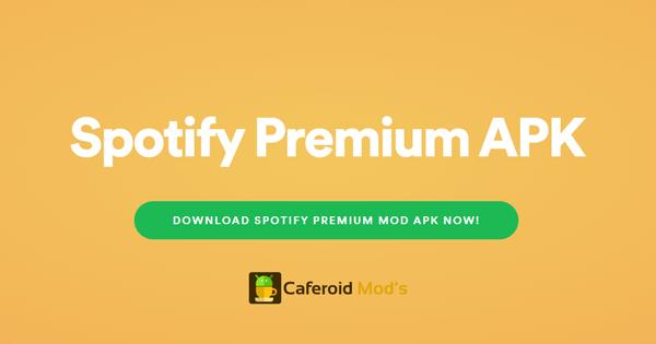 Apk premium Download Kinemaster