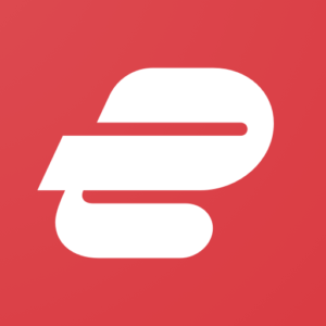 ExpressVPN - #1 Trusted VPN - Secure Private Fast icon