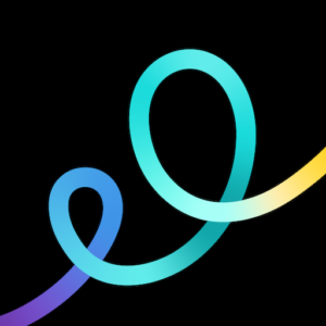 GoDaddy Studio: Graphic Design icon