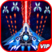 Space Shooter: Galaxy Attack Mod APK v1.532 [Premium]